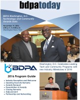 Download Awards Guide