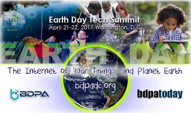 earth17-web-banner