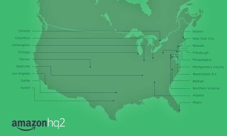 aws-hq2cities