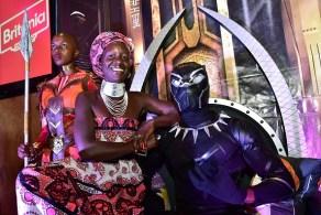 KENYA-US-ARTS-CINEMA