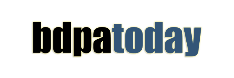 Advertise with bdpatoday...