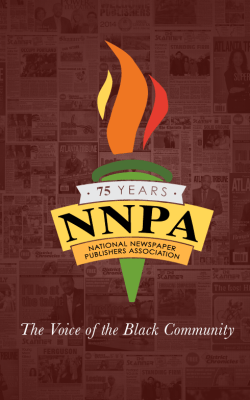 NNPA - Founded in 1940