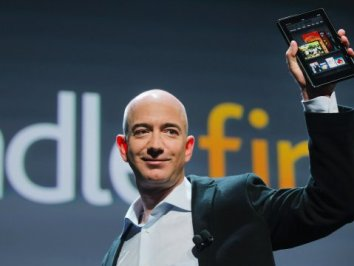 amazon-bezos-kindle