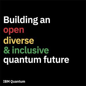 IBM HBCU