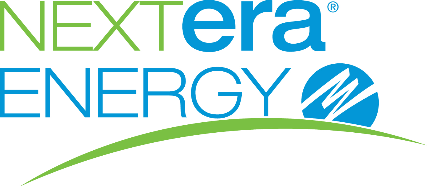 Tech & Cyber Careers with NextEra Energy