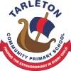 Tarleton