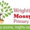 Wrightington