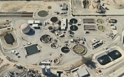 BDP EnviroTech is awarded California Energy Commission Grant