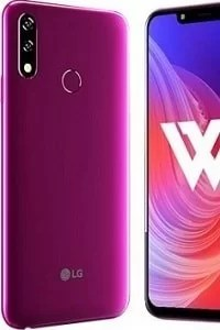 LG W10 Price in Bangladesh and Specifications | BD Price |