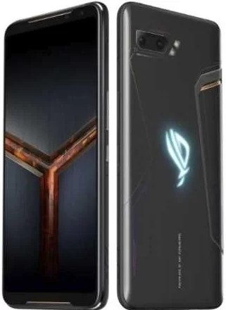 Asus ROG Phone II Price in Bangladesh and Specification l BD Price l