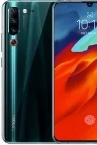 Lenovo Z6 Price In Bangladesh and Specifications