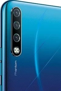 TECNO Phantom 9 Price in Bangladesh and Specifications | BD Price |