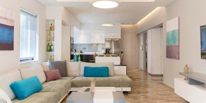 Kockázatos felújítandó lakást vásárolni