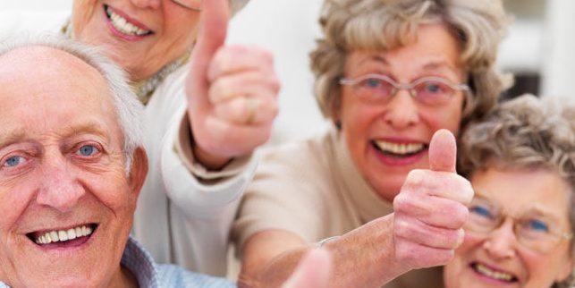 Fidelity: Mi lesz a német nyugdíjasokkal?