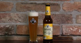 Beer&Cheese Tapas Craftopver avagy a nagy sajt-sör összekóstolás az Ogre Bácsiban