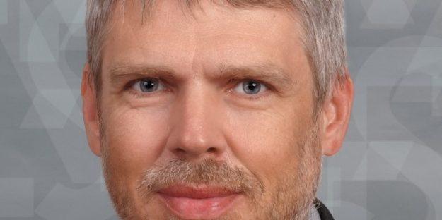 Radnóti Tibor lépett a Stratis versenypiaci üzletágának élére