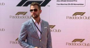 Magyar szereplője is lesz az idei Forma1-es szezonnak