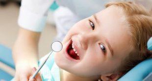 A szájban dől el az egészségünk?