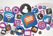 A szabályozás szabhat gátat a digitalizációs technológiák még szélesebb körű elterjedésének