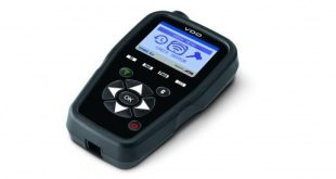 Új TPMS-szenzor ellenőrző eszköz a Continentaltól