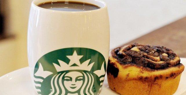 Az etikus kávéfogyasztásra hívja fel a figyelmet a Starbucks