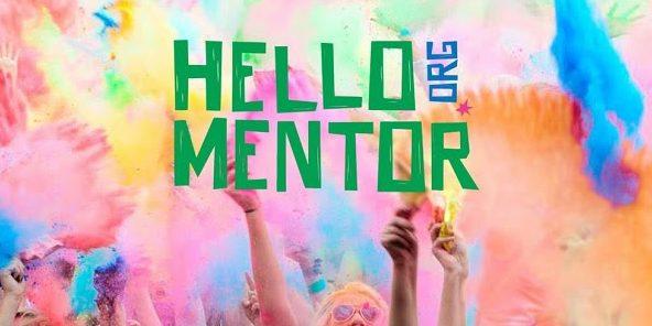 Önkéntes Mentorokat keresünk a Sziget Fesztiválra