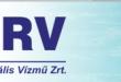 A DRV Zrt. is segít elviselni a hőséget: megkezdték az ivókutak és párakapuk kihelyezését