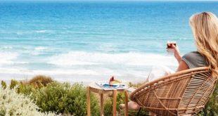 Élje át az ausztrál életérzést a Nespresso nyári jegeskávéival!