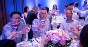 30 éve Magyarországon a Samsung