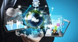 Élen járnak a magyarok a digitális technológiák alkalmazásában