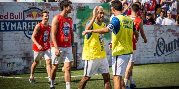 Óriási magyar siker Brazíliában