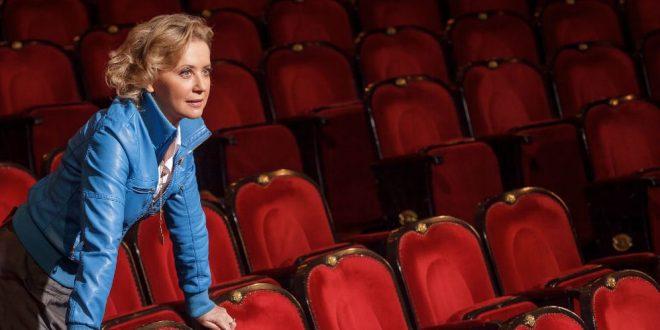 Classperimental 2019 – nemzetközi szakmai program a Vígszínházban