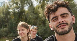 Miért választják Nyíregyházát Budapest helyett az európai fiatalok?