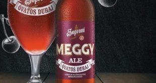 Óriási magyar sörös siker a nemzetközi versenyen – tarolnak a Soproni Óvatos Duhajok