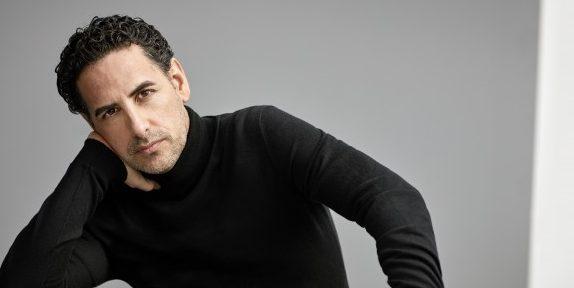 A világ legsokoldalúbb tenorja az Erkel Színházban
