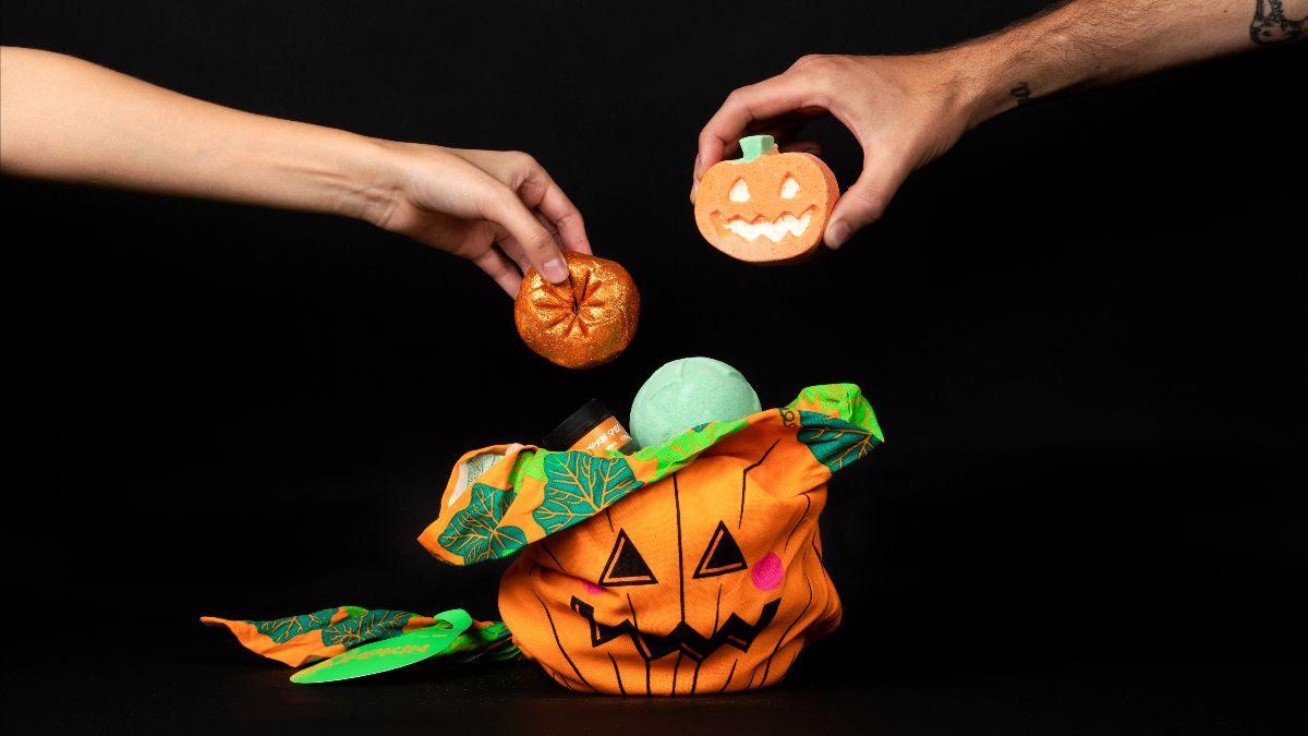 Halloween ünnep - Halloween info: töklámpás, ötletek, halloween ételek