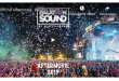Itt a Balaton Sound aftermovie-ja