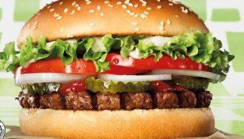 burger burger társkereső