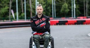 Magyar bajnokok az újító szellemű Extreme E off-road versenysorozatban