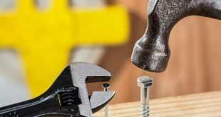 Jószomszédi viszony – vannak, aki milliós eszközeik kölcsönadásától sem rettennek vissza