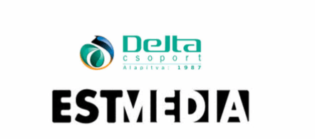 Sikeres zárás a Delta-Est Media tranzakcióban