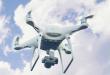 Drónt nyerhet, aki ismeri az okostraktort és a műhúst