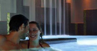Ahol a szerelemmel csak nyerni lehet: Valentin-nap Bécsben