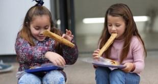 Magyarország a 29. a gyermekjóléti listán