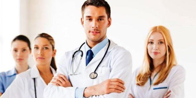 Ingyenesen biztosítja háziorvosoknak videókonzultációs rendszerét egy hazai egészségügyi startup