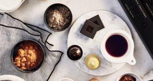 Új kényeztető Nespresso ízek a trüffeltől a crème brûlée-ig