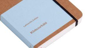 Limitált kiadású Latinovits-kötettel jelentkezik a POKET zsebkönyvek