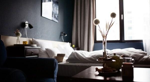 5 tipikus hiba, amit elkövethetsz kiadó szoba bérlésekor