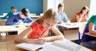 Kaspersky: Visszatérés az iskolába
