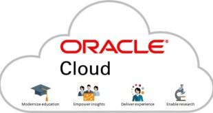 Az Oracle automatizált biztonsági eszközöket nyújt felhős ügyfeleinek, extra költségek nélkül